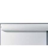 25 Papiertischrollen100cmBreit/10m weiß