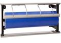 1 Wandapparat/Papierabroller 100cm 2kg