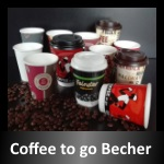Coffee_to_go_Becher, Pappbecher, Kaffeebecher to go, Becherspender